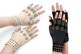 Arthritis Therapy Support Gloves