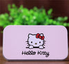 Image of Hello Kitty Make Up Brush Set