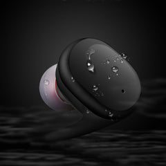 Waterproof Bluetooth Earbuds