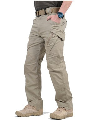 Outdoor Adventure Pants