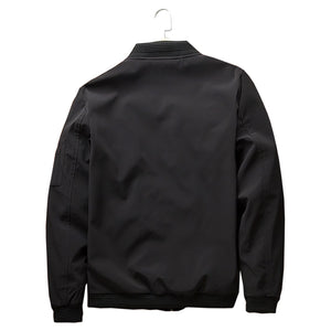Must Have Bomber Jacket