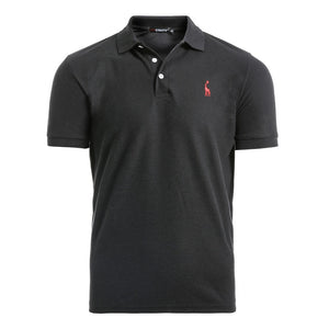 Giraffa Polo Shirt