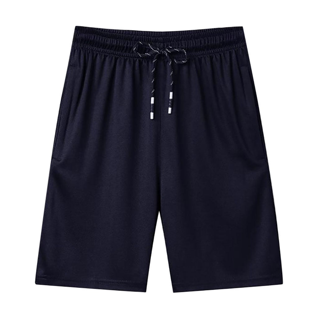 Comfort Stretch Shorts