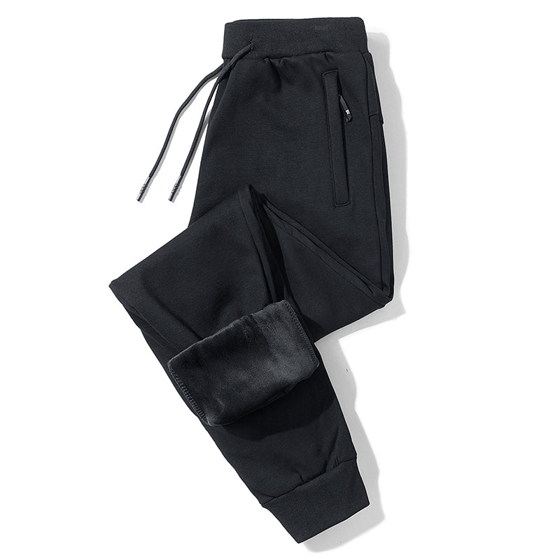 Outdoor Skinny Joggers