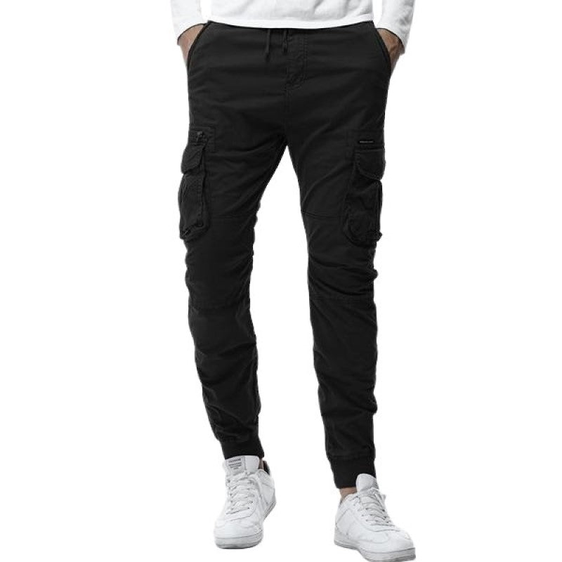 Greyson Casual Pants