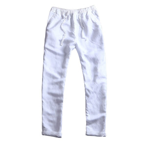 Remo Summer Pants