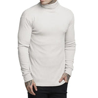 Demetrio Turtleneck Sweater