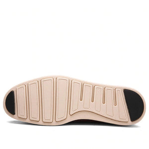 Breathable Casual Shoes
