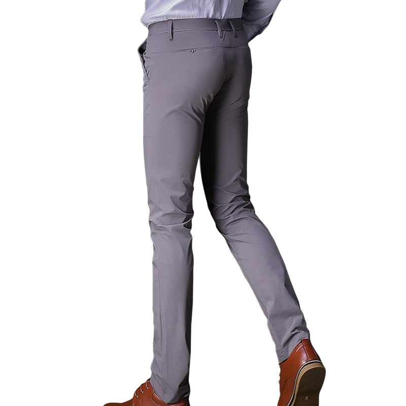 Stylish Business Pants