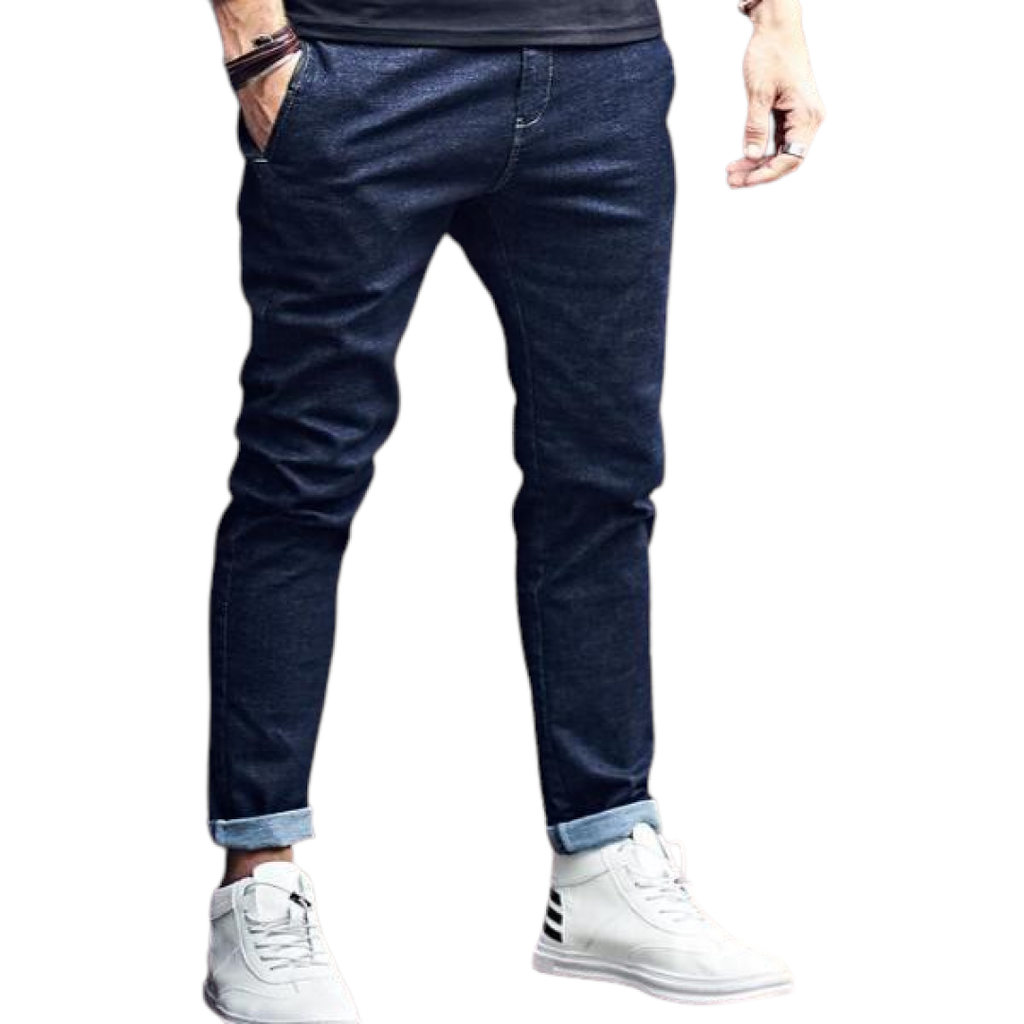 Muggerz Casual Jeans