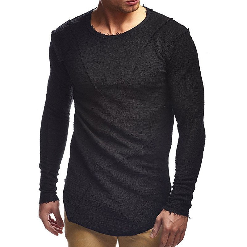 Cool Slim Fit T-Shirt