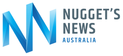 Nugget's News Merchandise Store