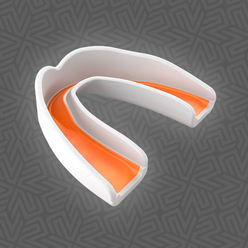 Multi Sport Mouthguard