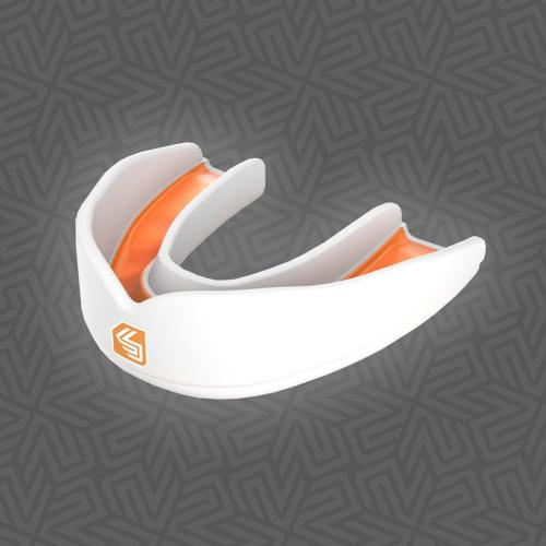 Ultra Rugby Mouthguard