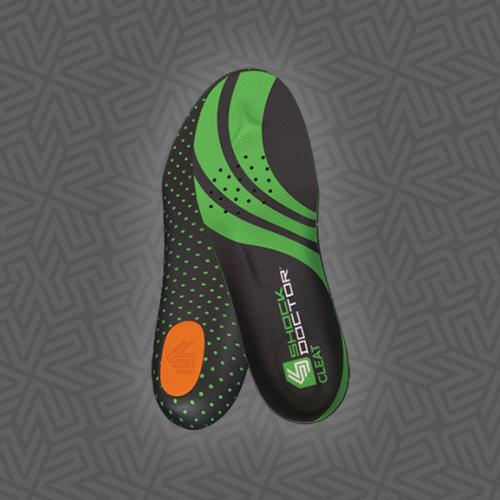 Turf Insoles