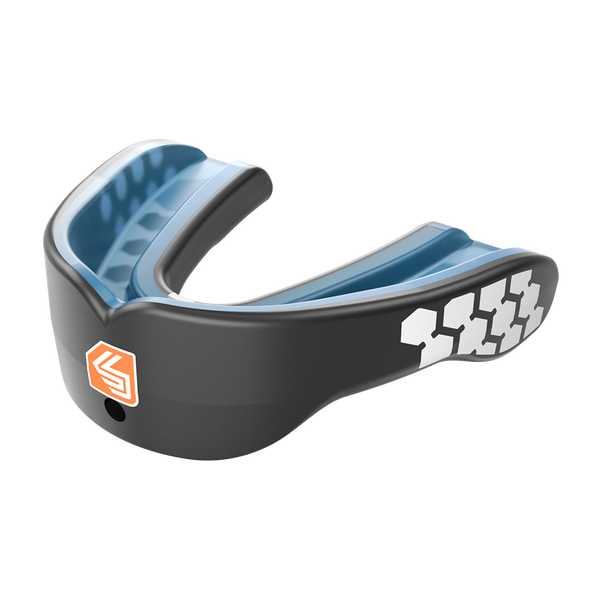 Gel Max Power Carbon Mouthguard