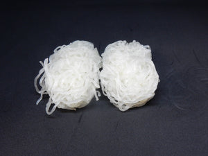Dried Konjac Noodles