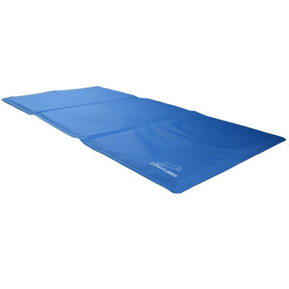 Pacific Pike -  The Self-Cooling Pet Pad  -  Small / BUY ONE  -