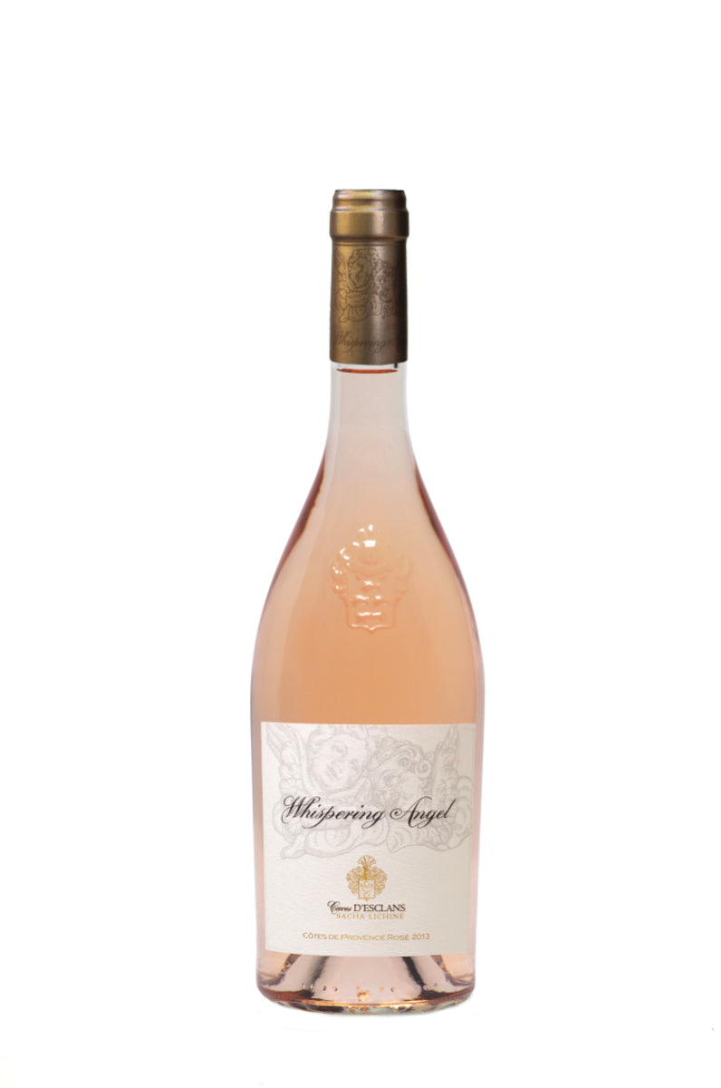 Whispering Angel Rosé 2017