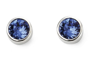 Swarovski September Birthstone