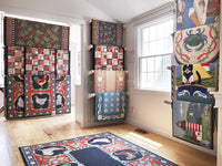 Claire Murray Washable Rugs