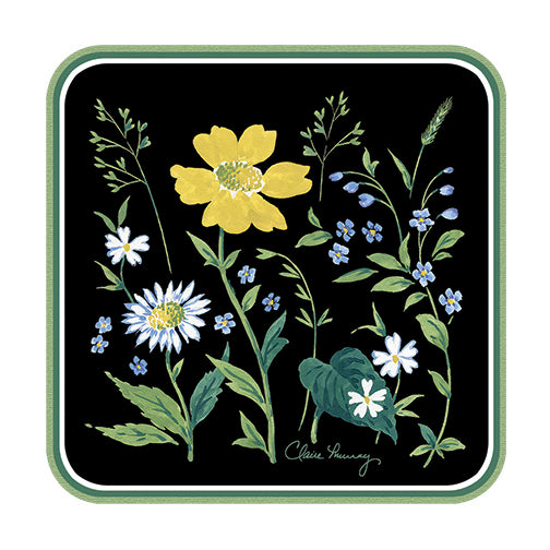 Blue Meadow Coasters - DISCONTINUED