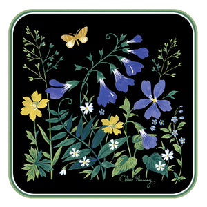 Blue Meadow Trivets - DISCONTINUED