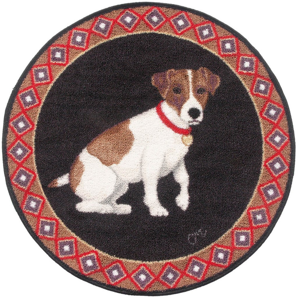 Jack Russell 1156