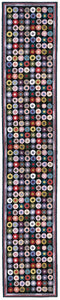 Button 10' Runner N40L