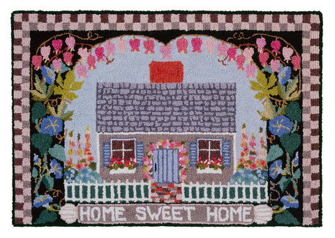 Home Sweet Home R289