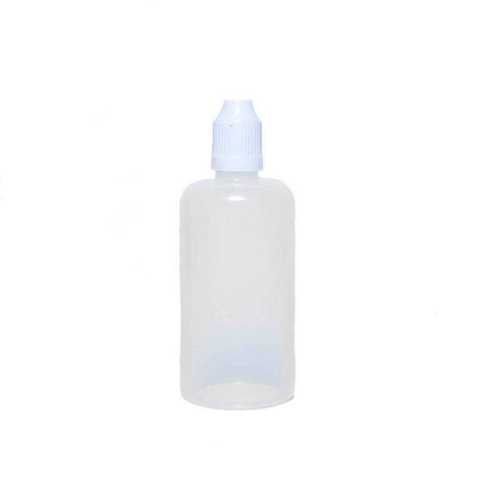 EMPTY BOTTLES - Super E-cig Ltd