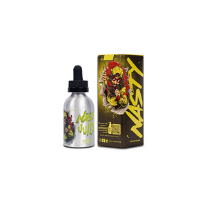 NASTY JUICE - 60ML FAT BOY - Super E-cig