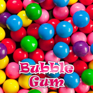 QCIG - 10ML BUBBLEGUM