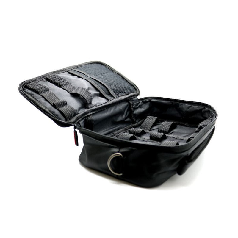 COIL MASTER - V BAG - Super E-cig Ltd