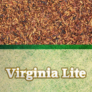 QCIG - 10ML VIRGINIA LITE