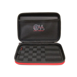 COIL MASTER - MINI K BAG - Super E-cig
