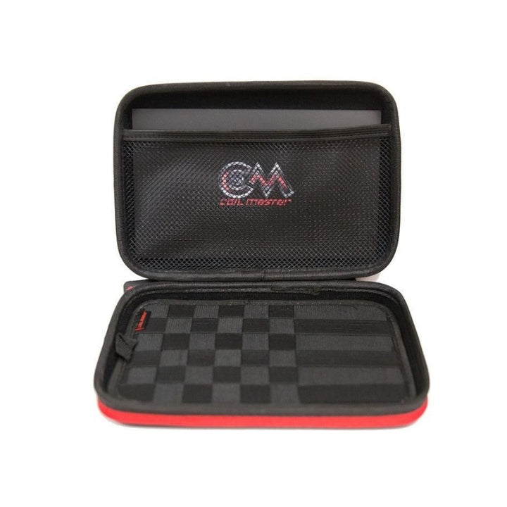 COIL MASTER - MINI K BAG - Super E-cig Ltd