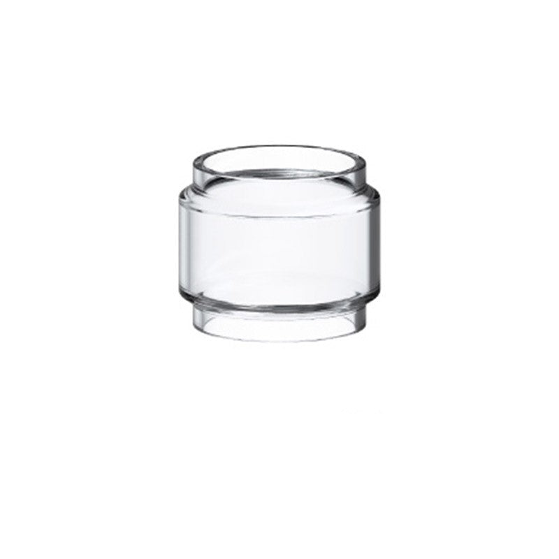 SMOK - BULB PYREX GLASS #2 - Super E-cig Ltd