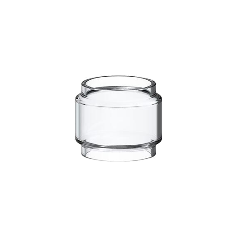 SMOK - BULB PYREX GLASS #5 - Super E-cig Ltd