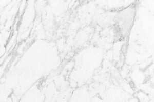 MARBLE WALLPAPER - Cristel Isabel Marcon
