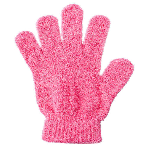 Hair Quick-Drying Gloves - cristelisabelmarcon