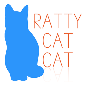 Rattycatcat Cards