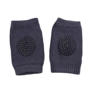 Soft Anti-slip Safety Crawling Elbow Cushion Knee Pad - TonyToyss.com