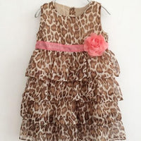 New Two Piece Baby Girl Dresses - TonyToyss.com