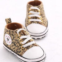 Sport baby shoes 0-18M Newborn Boys Girls First Walkers 30 Great Designs - TonyToyss.com