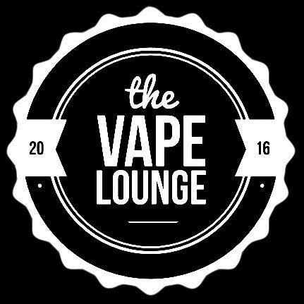 The Vape Lounge