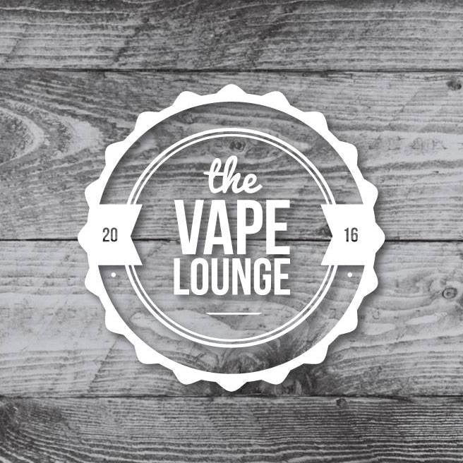 The Vape Lounge Liquids 10ml