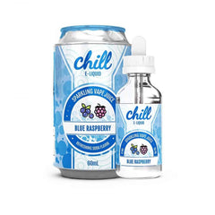Chill 60ml Soda Liquid