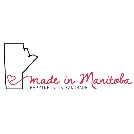 Made in Manitoba