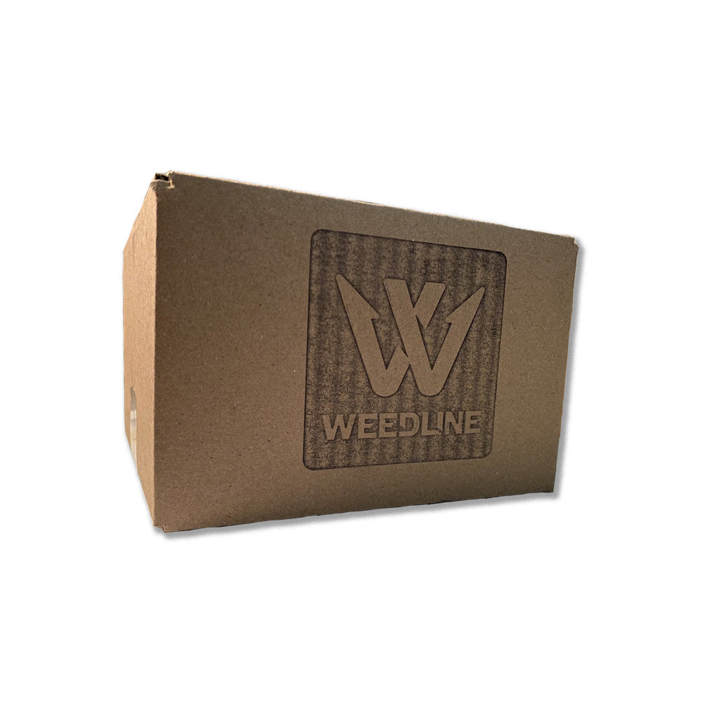 Weedline Mystery Box (Mens or Ladies)
